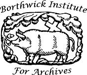 logo borthwick